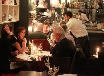 Riva Brasserie