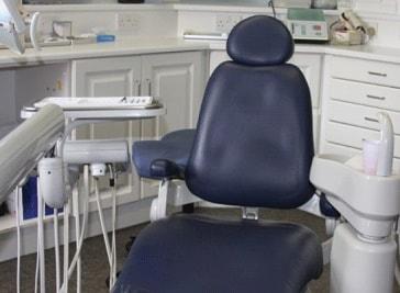 Begley Dental