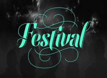 Festivals in Dundalk
